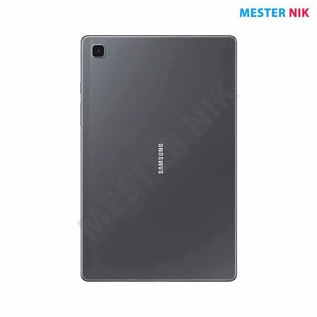 تبلت سامسونگ مدل Galaxy Tab A7 10.4 SM-T505