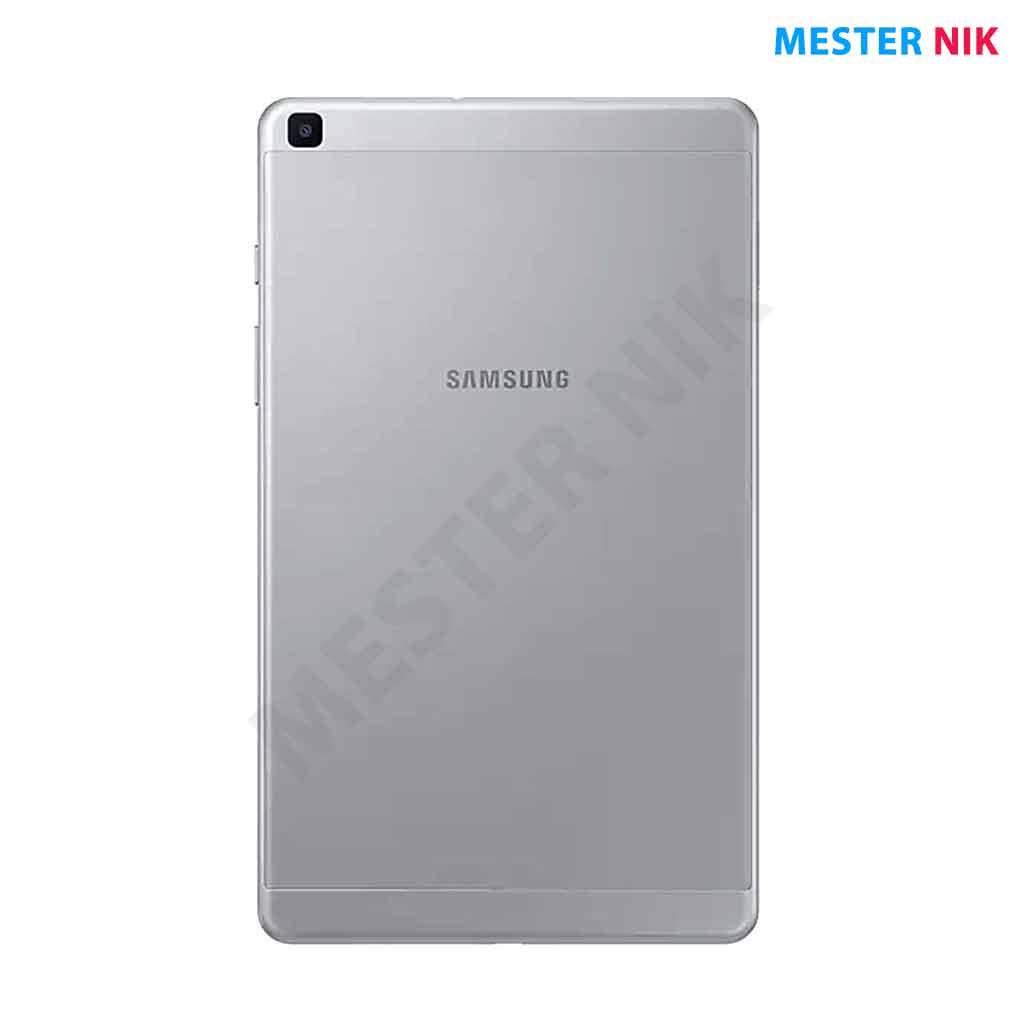 تبلت سامسونگ مدل Galaxy Tab A 8.0