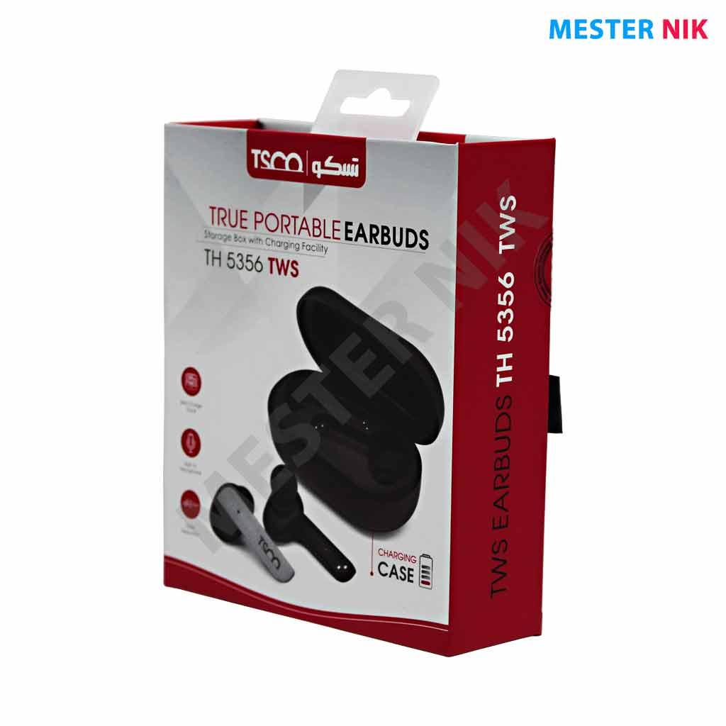 ماوس هویت مدل MS1027 - Havit Gaming Mouse MS1027