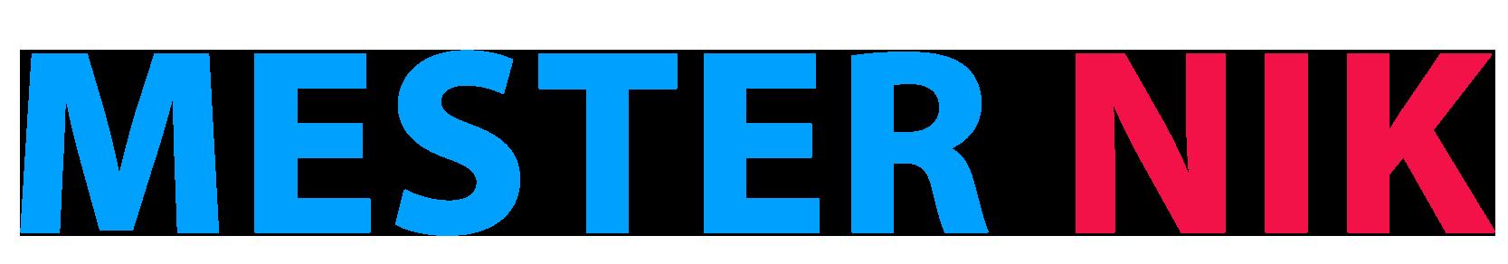فروشگاه اینترنتی مسترنیک