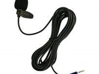 میکروفون یقه ای FOX مدل YW-001