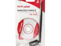 کارت شبکه USB تسکو مدل TW1010
